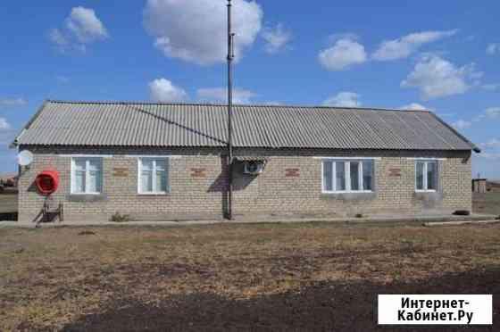 Продажа Хутора, Фермы.Готовый с/х бизнес Новоузенск
