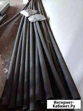 Трубы пнд диаметром 80мм Череповец