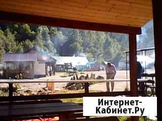 Администратор в мини отель Нальчик