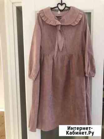 Платье Элиста