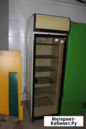 Шкаф холодильный Дмитров