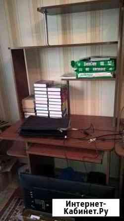 Компьютерный стол Петропавловск-Камчатский