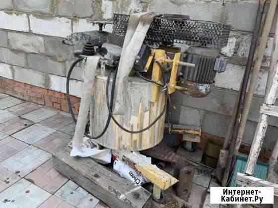 Продам оборудование для газо-бетона Биробиджан