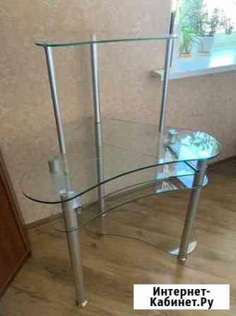 Компьютерный стол Дмитров