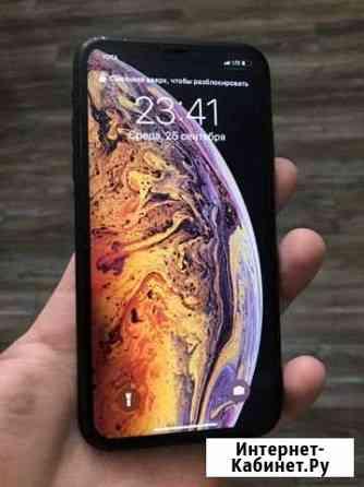 Идеальный iPhone XR 128 Чита