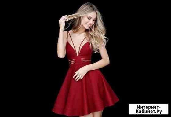 Магазин стильной женской одежды в крупном трц Тюмень
