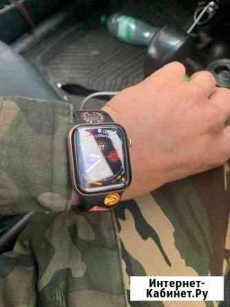 Apple watch 4 44 mm Петропавловск-Камчатский
