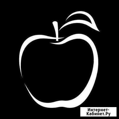 Менеджер Кострома