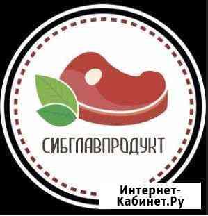 Рабочие на производство/грузчики Омск