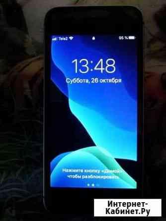 iPhone SE 128gb Великий Новгород