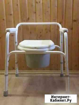 Инвалидный стул Ижевск