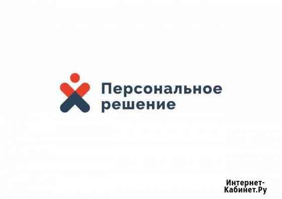 Рабочий на стройку Сыктывкар Киров