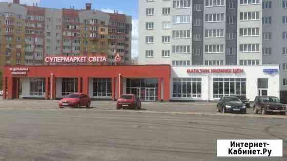 Продавец-консультант Рязань