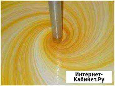 Завод в гараже.Изготовл. стройматериалов Омск
