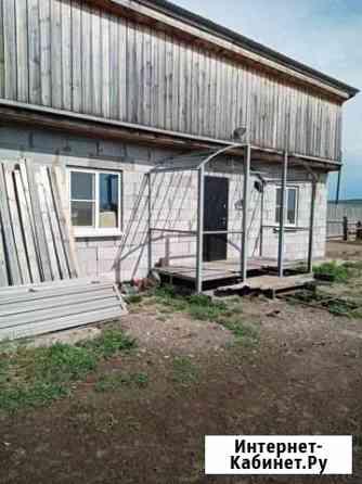 Сдам в аренду. продам пилорамы, территория 2,8Га Усть-Ордынский