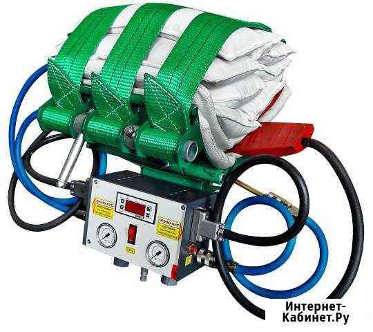 Вулканизатор комплекс-1, доставка, гарантия цены Курск