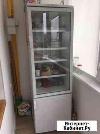 Холодильник Элиста