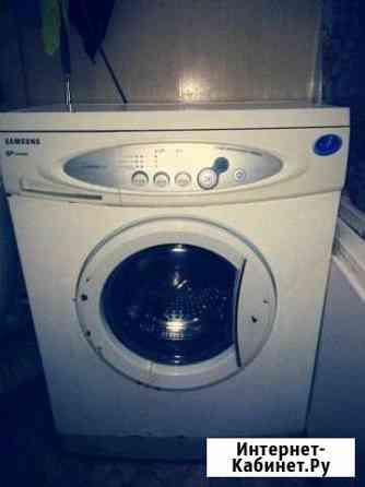 Продам стиральную машинку Владивосток