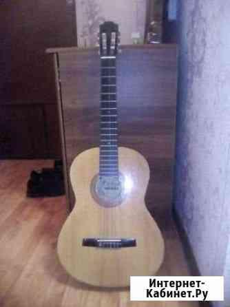 Гитара Владикавказ