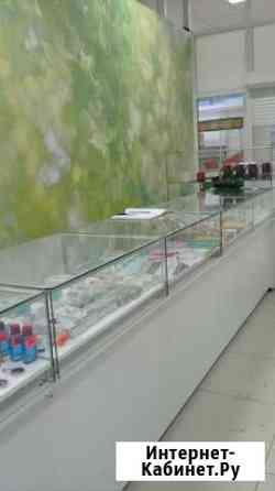 Продается торговое оборудование Барнаул