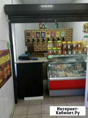 Продавец в магазин разливного пива Тула