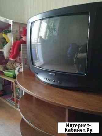 Телевизор Чита