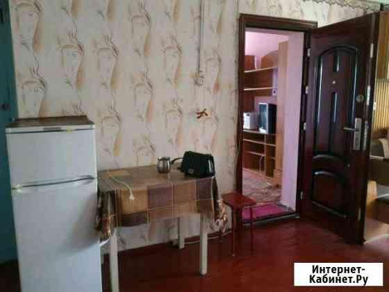 Комната 12 кв.м. в 4-к, 3/5 эт. Белореченск