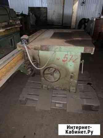 Циркулярной станок Ц-6 Архангельск