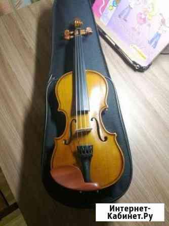 Скрипка 1/8 Stentor Владивосток
