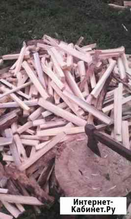Рублю дрова,кидаю Уголь, убираю снег Славгород