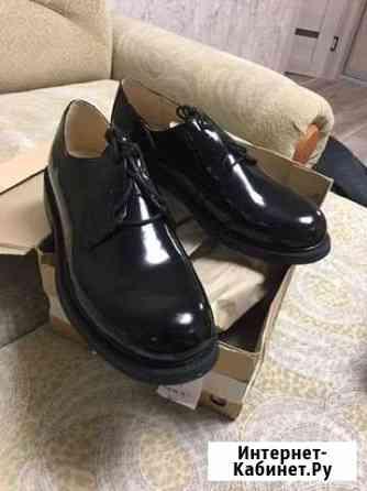Туфли Биробиджан