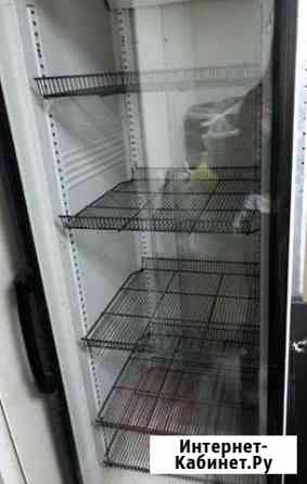 Холодильник Пермь