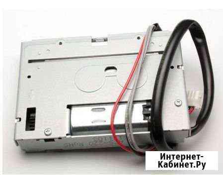 Автоотрезчик ACS-223 для ккм Штрих фр-К Новосибирск