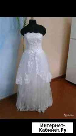 Платье Арсеньев