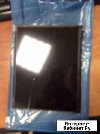 Экран iPad 3 Гусь-Хрустальный