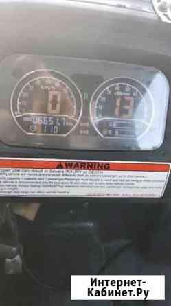 CF Moto 500-3 Мурманск