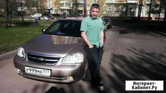 Автоинструктор обучение вождению Москва