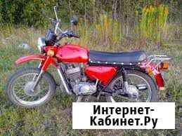 Минск Архангельск