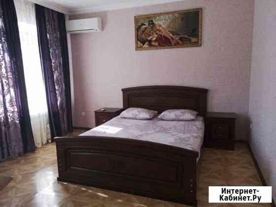 Уборщик(ца) на суточные квартиры Владикавказ