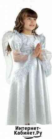 Ангел, размер 34 Нерюнгри