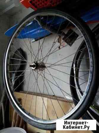 Запчасти для велосипеда Старая Русса