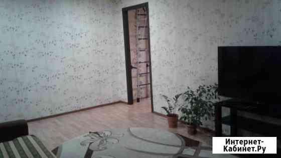 2-к квартира, 46 кв.м., 4/5 эт. Улан-Удэ