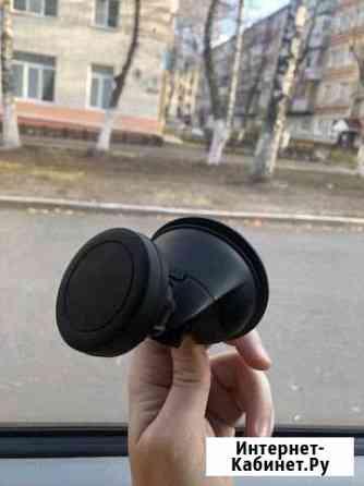 Автомобильный держатель для телефона Саранск