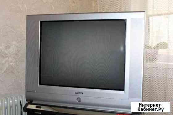 Телевизор Братск