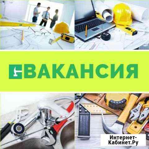 Монтажник дверей Москва