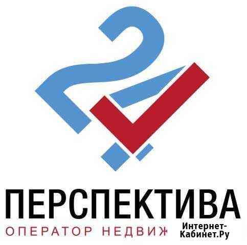 Менеджер по продажам недвижимости Октябрьский
