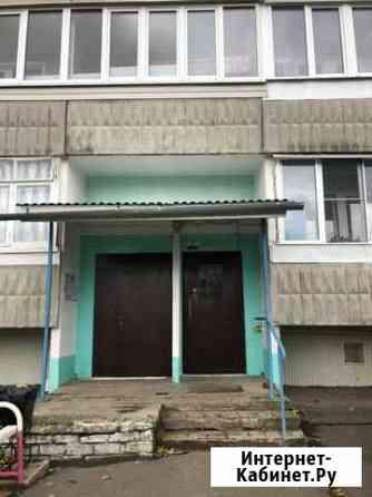 2-к квартира, 53.4 кв.м., 3/5 эт. Юрьев-Польский