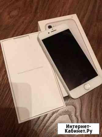 iPhone 7 32Gb Черкесск