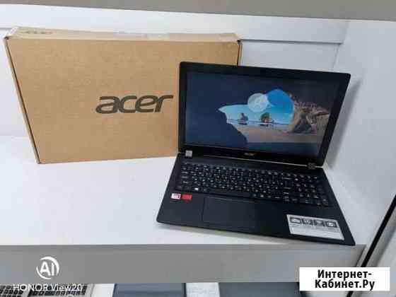 Новый ноутбук HP 2018Г Абакан