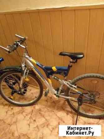 Горный велосипед Тольятти